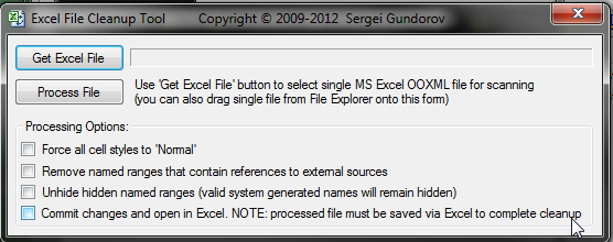 "fatdex - excel 2007: ""too many different cell formats"" error message"